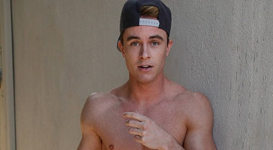 ryan-kelley-underwear-img.jpg