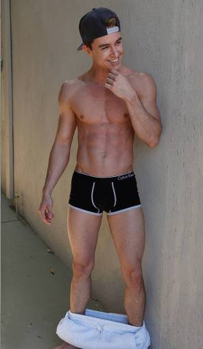 ryan-kelley3