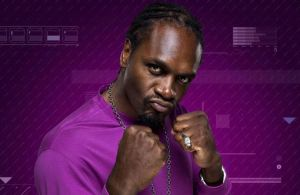 Audley-Harrison-main