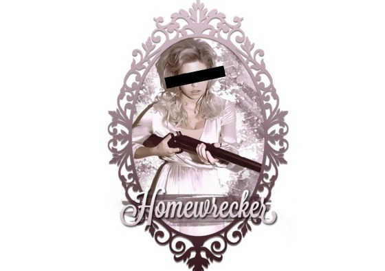 homewrecker3
