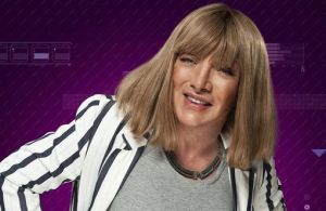 Kellie-Maloney-main