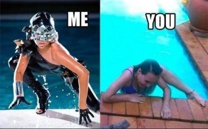 me-you