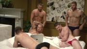 Pornstar-documentary-770x433