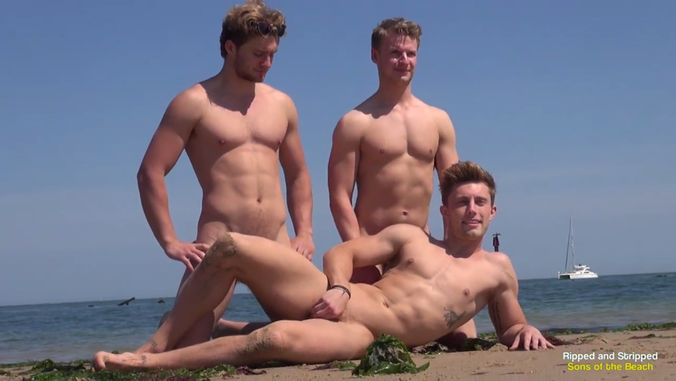 image Male gets stripped and spanked vids gay