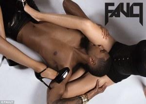 usher-shirtless-fault