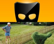 grindr-topiary