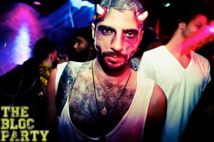 misfits-devil