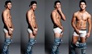 Nick-Jonas-Flaunt-1